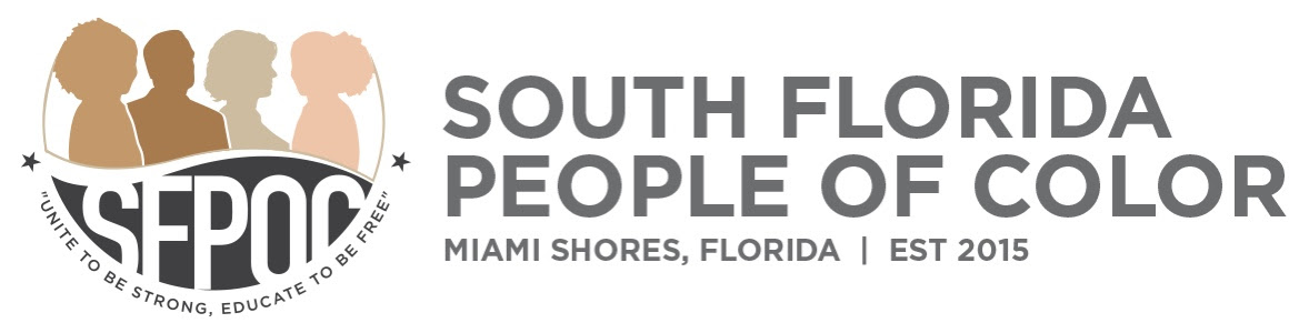 South Florida People of Color