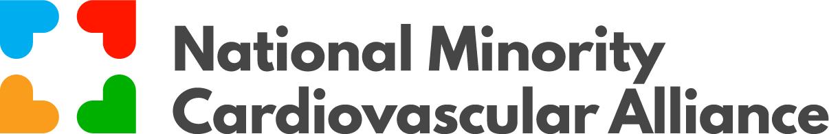NMC Alliance